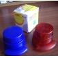 Безотходный степлер (разные цвета)