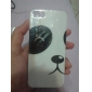 Lovely Panda Pattern High Quality Hard Case for iPhone 5/5S