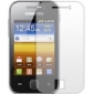 High Definition Screen Protector for Samsung S5830