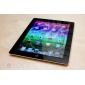 Teleobiektyw 8x do iPhona 4/4S, Ręczny Fokus, Wytrzymałe Czarne Etui