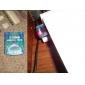 Cartão de memória de 512MB para wii