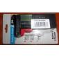 3,5 ЖК-цифровой Питание от аккумулятора Уровень Teter