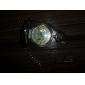 Men's Watch Pocket Watch Mechanical Vintage Alloy Bronze Case Cool Watch Unique Watch