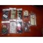 iPhone 4/4S Hoes In Beerstijl