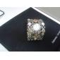 Artemis - Modische Frauen-Armbanduhr
