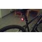 Ensemble LED pour Vélo, 5 LED Avant, 6 LED Arrière