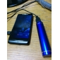 Universal Power Bank External Battery Q7-2600 iphone iPad/Samsung/Smartphones  mobile devices 2600 mAh