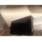 아이폰4/4S 용 무광표면의 매우 얇은 보호케이스