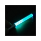 Mini Lightsabre LED Keychain (4*AG3)