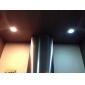 Bombilla LED Blanco Natural G4 2W 10x5050SMD 80LM 5500K (12V)