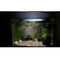 48 levou-light clip-on para peixes de aquário (220v)