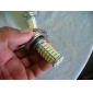Foco LED SMD Tipo Maíz de 359lm