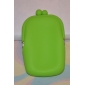 Silicone Purse Silicone Wallet Iphone bag Money Purse