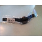 Valopallo sini-LED rannekello