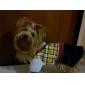 Cobertor Impermeable de Asientos de Coche para Mascotas (150 x 140cm - Colores Surtidos)