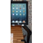 universele verstelbare standaard houder voor de nieuwe iPad en sumsang galaxy-tab (zwart)