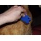 Кошка Собака Уход Чистка Расчески Животные Товары для ухода за животными На каждый день Синий