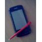 Stylus Pen Set for Nintendo DS Lite (8 Pack)