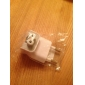 Interchange AC Adapter Plug Compatible for Apple (European)