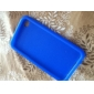 Etui de Protection pour iPod Touch 4 - Assortiment de Couleurs