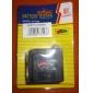 1.2V / 1.5V / 9V / Button Питание от аккумулятора Уровень Teter