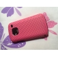 Mesh Net Case Skin Cover for Nokia E5
