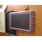 Bumper Style simple protection pour iPad Mini (couleurs assorties)