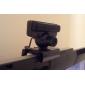 PS3 이동 눈 카메라 장착 클립