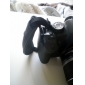 Camera Hand Grip Strap for Canon 600D, 550D, 500D​ and More