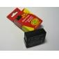 Digitale camera Batterij van blc12 voor de Panasonic Lumix GH2-serie