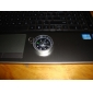 "15.6"" Laptop Screen HD Protective Film(16:9)"