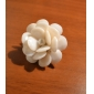 Camellia Petals Ring