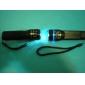 [Blackfridaysale] люмен масштаба светодиодный фонарик (3xAAA)