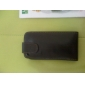 Case de Pele com Fecho Magnético para iPhone 3G e 3GS (Várias Cores)