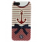 Bowknot Designs High Quality Hard Case for iPhone 5/5S