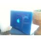 """Защитная полупрозрачная панель Enkay на 13.3"""" 15.4"""" Apple MacBook Pro"""