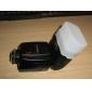 диффузором для вспышки Speedlite 430ex/ii