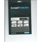 HD Protective Screen Guard mit Reinigungstuch für Samsung Galaxy Tab2 P3100