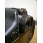 EF EyeCup Eyepiece for Canon EOS 500D 450D 400D 350D 300D