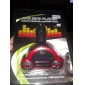 Auto MP3-Player mit FM-Transmitter (Beatle)
