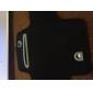 Suporte de Braço para iPhone 4 e 4S