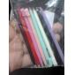 Stylus-kynä setti Nintendo DS Litelle (8 kpl)