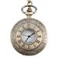 Женские Модные часы Кварцевый сплав Группа Золотистый
