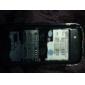 iSmart 1500mAh Akku für Samsung Galaxy S, GT-i9000, Galaxy S (SCL) (i9003) i897 Galaxy S 4G