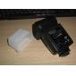 diffuseur pour flash Speedlite 430ex/ii