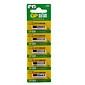 27A 12V High Capacity Alkaline Batteries (5-pack)