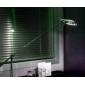 LED spot, G4 1.5W 12x5050SMD 70LM 2700K, bianco caldo (12V)