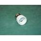 Adaptador de Tomada para Lâmpadas LED E27 para GU10