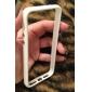 Pára-Choque para iPhone 5 (Várias Cores)
