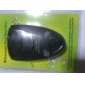 Ultrasonic Pest Repeller Electro Magnetic (220V, Assorted Colors)